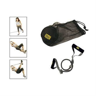 Everlast for Her Pilates All-In-One Gym In A Tote